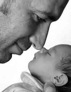 Accompagnement parentalité