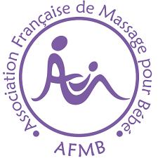 Présentation de l'AFMB